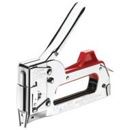 ARROW FASTENER T2025 Dual-Purpose Staple Gun & Wire Tacker (R-AFCT2025)