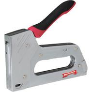 ARROW FASTENER T55BL General-Purpose T55BL Manual Stapler (R-AFCT55BL)