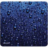 ALLSOP 30182 NatureSmart Mouse Pad (Raindrop) (R-ALS30182)