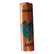 AAMP GLOBAL BATTERY2 Mini 12-Volt Alkaline Battery (R-AOABATTERY2)