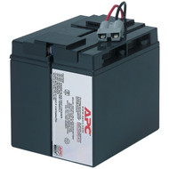 APC RBC7 APC Replacement Battery Cartridge (#7) (R-APCRBC7)