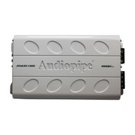 Audiopipe Marine Mini Amplifier 1000W (R-APMAR1300)