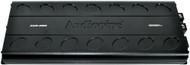 Audiopipe Mini Design Class D 2000W Amplifier (R-APMI2000)