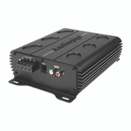 Audiopipe 1000W mini Design 2CH Mosfet Amplifier (R-APMI2075)