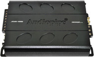 Audiopipe 4CH 1200W Amplifier (R-APMI4080)