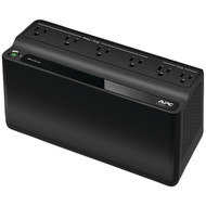 APC BE425M 6-Outlet Back-UPS(TM) Network (R-APNBE425M)