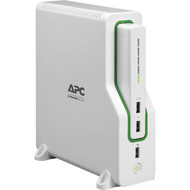 APC BGE50ML Network UPS & Mobile Power Pack (R-APNBGE50ML)