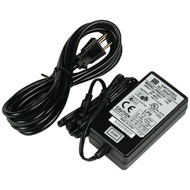AMPLIVOX S1460 International AC Adapter/Charger (R-APVS1460)