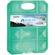 ARCTIC ICE 1206 Alaskan Series Freezer Packs (5lbs) (R-ARCT1206)