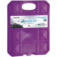 ARCTIC ICE 1207 Tundra Series(TM) Freezer Pack (5lbs) (R-ARCT1207)