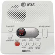 ATT 1740 Digital Answering System (R-ATT1740)