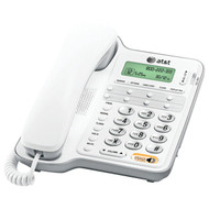 ATT ATCL2909 Corded Speakerphone (R-ATTATCL2909)