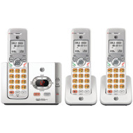 AT&T EL52315 DECT 6.0 Cordless Answering System with Caller ID/Call Waiting (3 Handsets) (R-ATTEL52315)