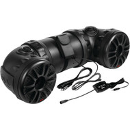 Boss Off Road Sound System Bluetooth 700W (R-ATV85B)