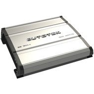 AUTOTEK SS1500.4 SUPER SPORT Series 4-Channel Class AB Amp (1,500 Watts) (R-AUTSS15004)