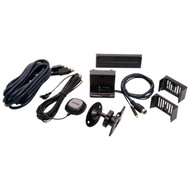 SIRIUS-XM SCVDOC1 SiriusConnect(TM) Universal Vehicle Kit (R-AVXCSCVDOC1)