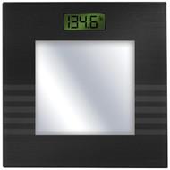 BALLY BLS-7361 BLACK Bluetooth(R) Digital Body Mass Scale (Black) (R-BALBLS7361BK)