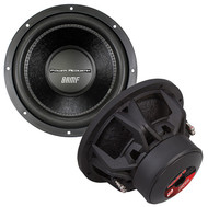 "Power Acoustik 15"" Woofer Dual 4 Ohm 3800W Max (R-BAMF154)"