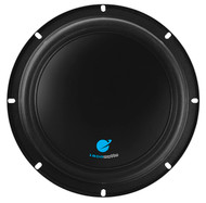 "Planet Audio Big Bang 12"" Dvc Woofer 2000W Max 4 Ohm (R-BB124D)"