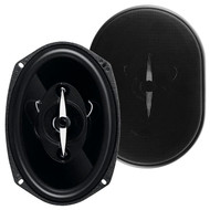 "Planet Audio Big Bang 5X7"" 2-Way Speaker 500W Max (R-BB57)"
