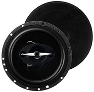 "Planet Audio Big Bang 6.5"" 2-Way Speaker 400W Max (R-BB65)"