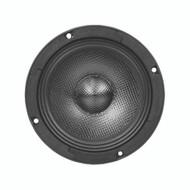 """Audiopipe 6.5"""" 250W Low Mid Frequency Loudspeaker (Each) Water Repellent (R-APAW65CFF)"""