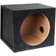 "ATREND E12S BBox Series Single Hatchback Enclosure (12"") (R-ATRE12S)"