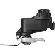 BLACK & DECKER BDCMTO Matrix(TM) Oscillating Tool Attachment (R-BDKBDCMTO)