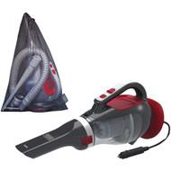BLACK & DECKER BDH1220AV 12-Volt Auto Vacuum (R-BDKBDH1220AV)