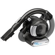 BLACK & DECKER BDH2020FLFH 20-Volt MAX* Lithium Flex(TM) Vacuum with Floor Head & Pet Hair Brush (R-BDKBDH2020FLFH)