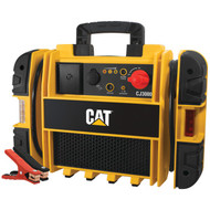 CAT CJ3000 1,000-Amp Instant Jump Starter (R-BGLCJ3000)