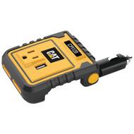CAT CPI120 120-Watt Power Inverter (R-BGLCPI120)