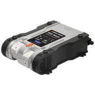 BLACK & DECKER PI500P 500-Watt Power Inverter (R-BGLPI500P)