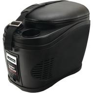 BLACK & DECKER TC212B 12-Can Travel Cooler & Warmer (R-BGLTC212B)