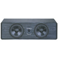 "BIC VENTURI DV62CLR-S 6.5"" Center Channel Speaker (R-BICDV62CLR)"