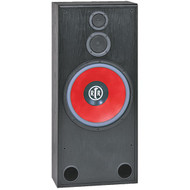 "BIC AMERICA RTR1530 15"" RtR Series 3-Way Tower Speaker (R-BICRTR1530)"