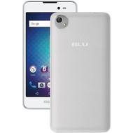 BLU D490UWHT Dash G Smartphone (White) (R-BLUD490UWHT)