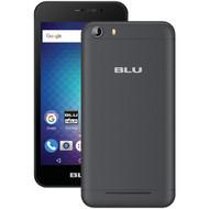 BLU E110UGRY Energy M Smartphone (Gray) (R-BLUE110UGRY)