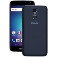 BLU L0110UUDKBL Life Max Smartphone (R-BLUL0110UUDKBL)