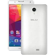 BLU N110UWHITE Neo XL Smartphone (White) (R-BLUN110UWHT)