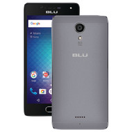 BLU S0211UUBLK Studio Touch 16+2 Smartphone (Black) (R-BLUS0211UUBLK)