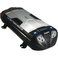 ENERGIZER EN1500 12-Volt Power Inverter (1,500 Watts) (R-BMLEN1500)