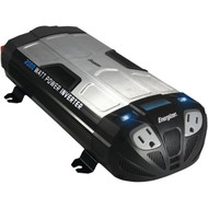 ENERGIZER EN2000 12-Volt Power Inverter (2,000 Watts) (R-BMLEN2000)