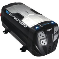 ENERGIZER EN3000 12-Volt Power Inverter (3,000 Watts) (R-BMLEN3000)