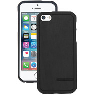 BODY GLOVE 9438302 iPhone(R) 5/5s SATIN Case (R-BOGL9438302)