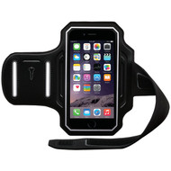 BODY GLOVE 9488001 iPhone(R) 6/6s ENDURANCE Armband (R-BOGL9488001)