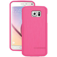BODY GLOVE 9535501 Samsung(R) Galaxy Note(R) 5 Satin Case (Cranberry) (R-BOGL9535501)