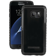 BODY GLOVE 9558801 Samsung(R) Galaxy S(R) 7 Tactic Case (R-BOGL9558801)