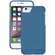 BODY GLOVE 9576801 iPhone(R) 7 Carbon HD Case (Ultramarine) (R-BOGL9576801)