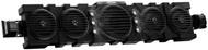 """Boss Reflex 5 Speaker 46"""" Bluetooth Overhead Soundbar System 1000W Max (R-BRRF46)"""